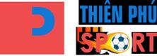 logo thiên phú