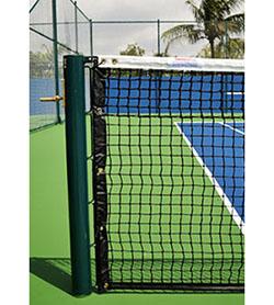 Cột lưới tennis