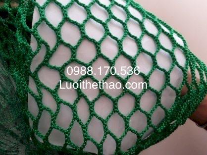 Lưới an toàn Polyester